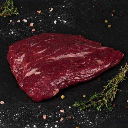 Flank-Steak (Dry-Aged)