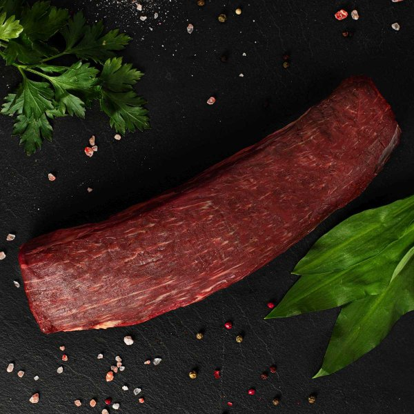 Chateaubriand (Dry-Aged)