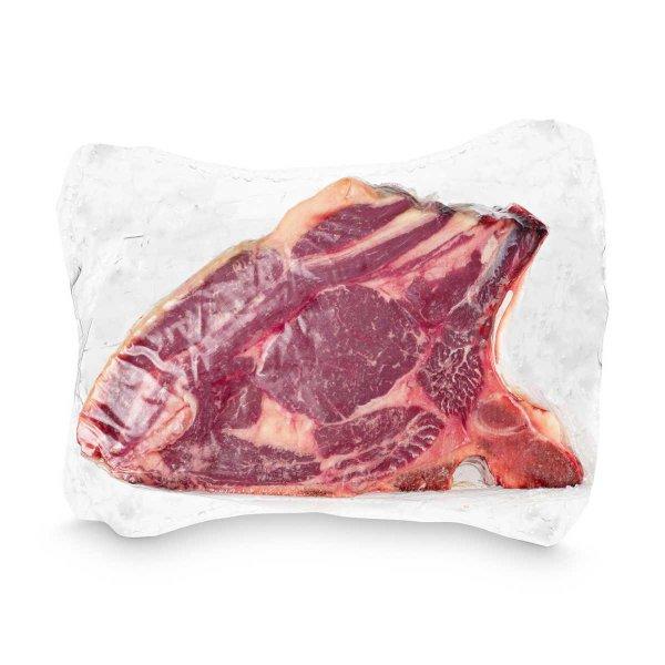 Prime-Rib-Steak (Dry-Aged)
