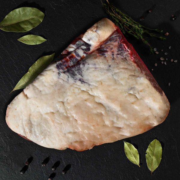 Picanha-Tafelspitz (2 kg)