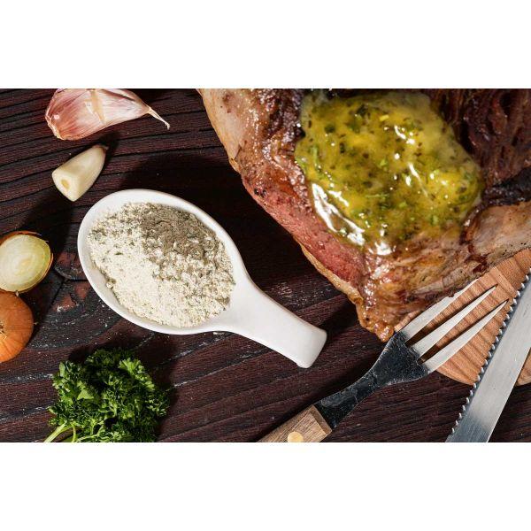 Steak-Butter Gewürzmischung Elsässer