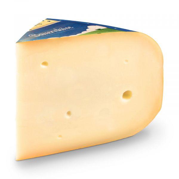 Das Käse-Wurst-Probierpaket