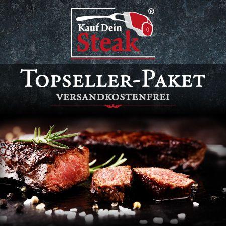 Topseller-Paket